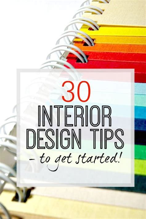 interior design tips and tricks 1000 images about organizing on pinterest diy jewelry