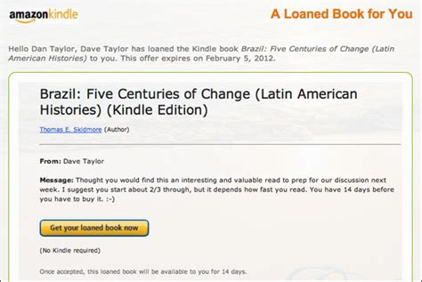 how to loan a book from my kindle to a friend books how do i loan someone a kindle ebook ask dave