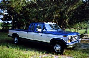 80 Ford Truck Customer Submitted Pictures Of 1980 1996 Ford Trucks