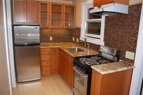 small kitchen design ideas 2014 www pixshark com