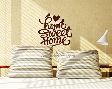 home home quote quotes pinterest quotes about home sweet home quotesgram