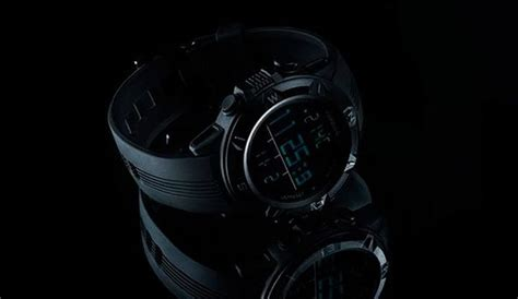 Anti Samsung J2 Prime Acrilyc 100 new and modern features watches clawgear mission sensor mkii