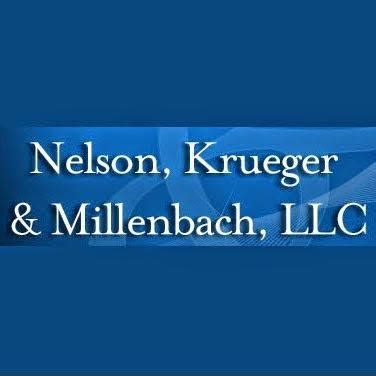 Milwaukee White Pages Lookup Nelson Krueger Millenbach Llc In Milwaukee Wi Whitepages