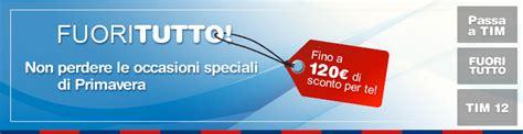 119 it mobile offerte tim fuori tutto cellulari in sconto 187 sostariffe it