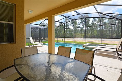 Property Management Kissimmee Fl Vacation Pool Homes In Florida Disney Orlando