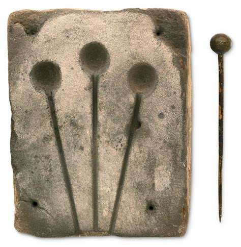 Bronze Age by What Was The Bronze Age Define Bronze Age Dk Find Out