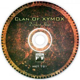 darkest hour clan of xymox clan of xymox music fanart fanart tv