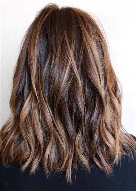 40 amazing medium length hairstyles shoulder length haircuts 2018 40 amazing medium length hairstyles shoulder length haircuts 2019