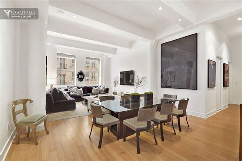 Apartments For Sale Manhattan Luxury Apartments For Sale In New York City