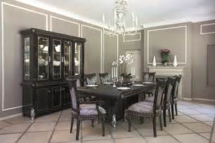 Dining Room Suites Damascus 9 Pce Dining Room Suite S In Suites Dining