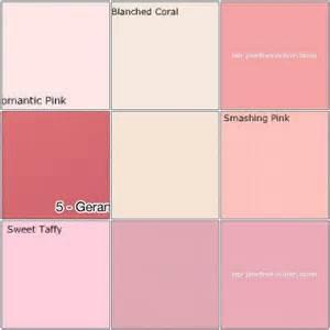 pink paint designers favorite colors 1 benjamin