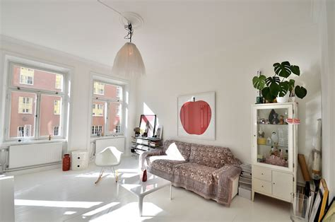 modern decorating blogs picturesque modern living room design with massive
