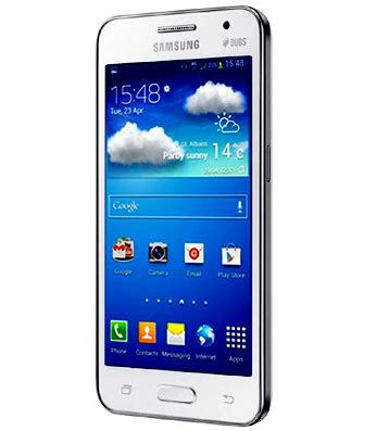 best themes for samsung core 2 galaxy core 2 update price full technical info
