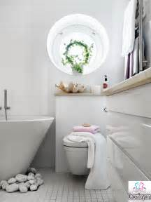 20 small bathroom decorating ideas diy bathroom decor on decorative ideas for small bathrooms home decorating ideas