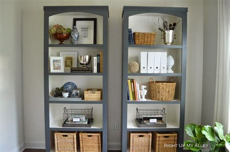 home depot bookshelves right up my alley home depot challenge plywood