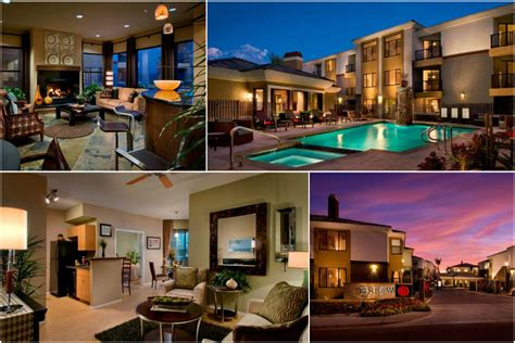 3 bedroom apartments phoenix 3 bedroom apartments in tempe 3 bedroom 2 bath sqft