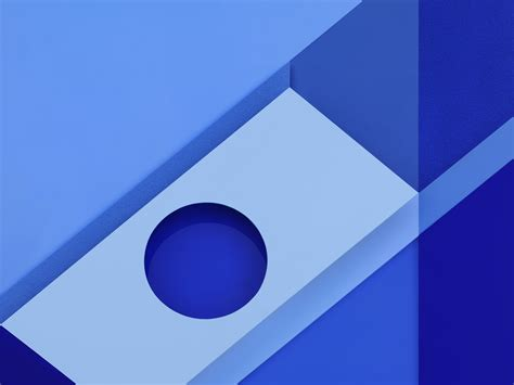 design google background the art behind android marshmallow s new wallpapers