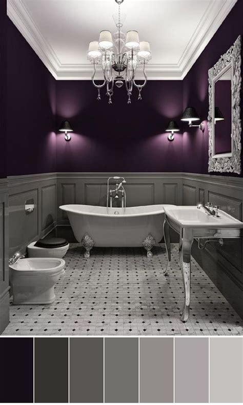 dream moods bathroom the 25 best bathroom color schemes ideas on pinterest