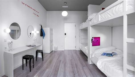 35 world s most beautiful balconies your no 1 source of best hostel in madrid visit u hostels madrid