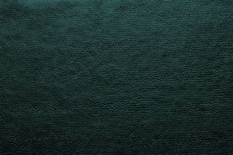 Green Leather by Green Leather Background Texture Photohdx