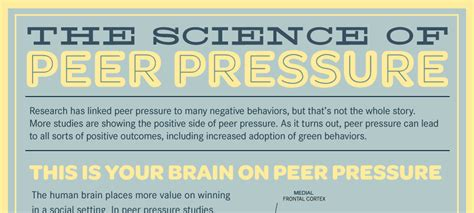 research paper about peer pressure college essays college application essays peer pressure