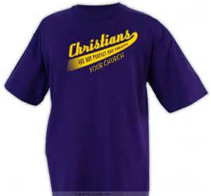 christian design 187 sp1897 christian league shirt