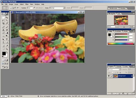 full version free photoshop software download for windows 8 adobe photoshop 7 0 free download for windows 7 8