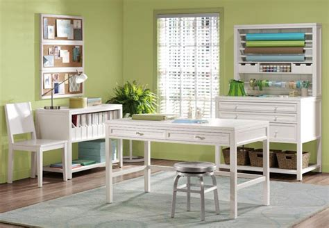 Home Decorators Martha Stewart Martha Stewart Craft Collection White Woodworking Projects