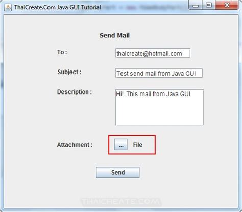 layout in swing javatpoint what is swing in java with exle java swing a problem