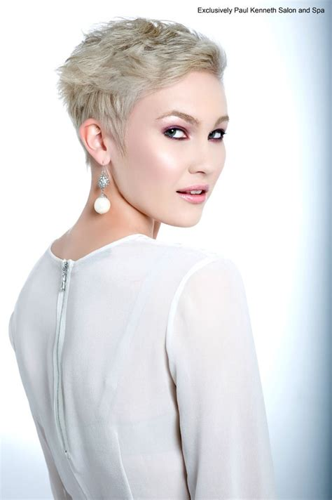 jennifer elfin haircut 47 best images about over 50 smart hairstyles on pinterest