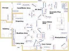 toddler floor plan 1000 images about toddlers development on pinterest