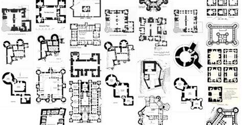 pattern language urban design christopher alexander pattern language google search