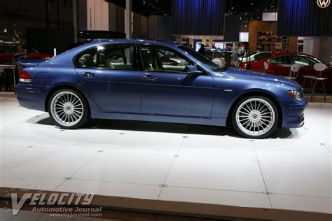 old car manuals online 2007 bmw alpina b7 windshield wipe control service manual free download of 2007 bmw alpina b7 owners manual 2008 bmw alpina b7 workshop