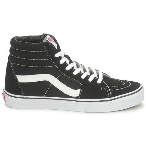 cheap vans sk8 hi shoes cheap shoes