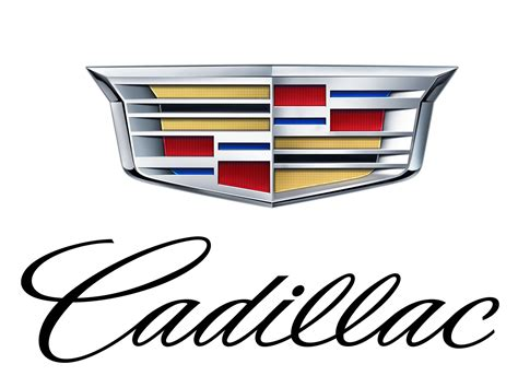 Auto Ludwig by Cadillac Kaufen Bei Auto Ludwig In Wien
