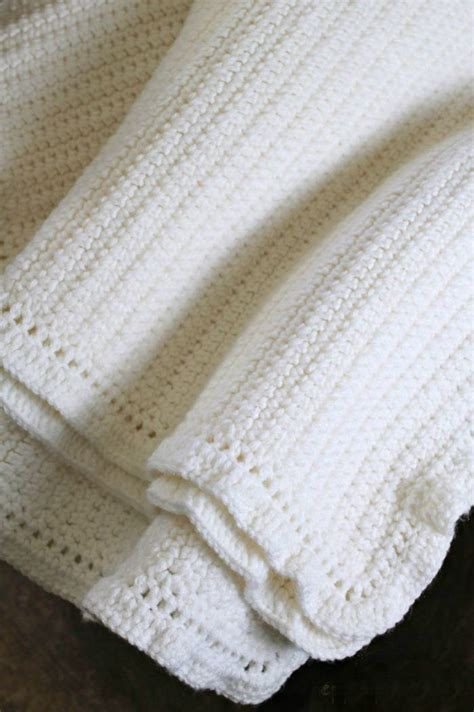 free crochet pattern websites free pattern the easiest solid color crochet afghan ever