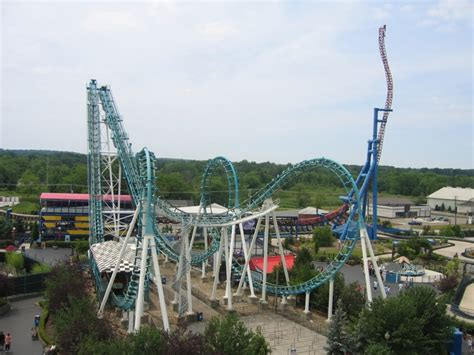 Search For In Ohio Six Flags Theme Park Ohio Search Engine At Search