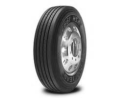Commercial Truck Tires Dropshippers Goodyear Commercial Truck Tires G661 Hsa Details Autos