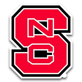 Nc State Find Nc State Basketball Bleacher Report