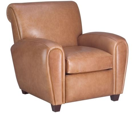 leather cigar chair recliner classic leather cigar chair recliner