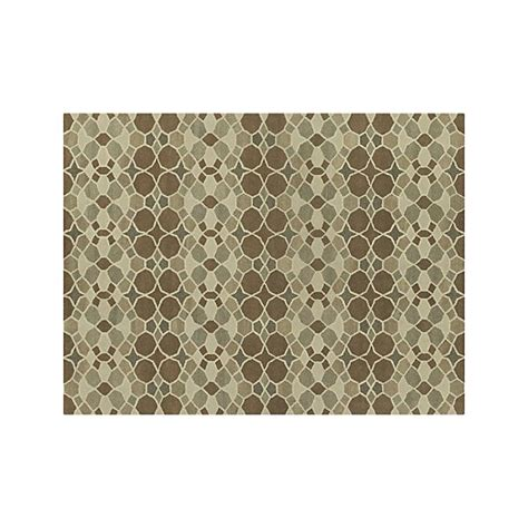 10 x 14 crate and barrel rugs chebbi 10 x14 rug crate and barrel