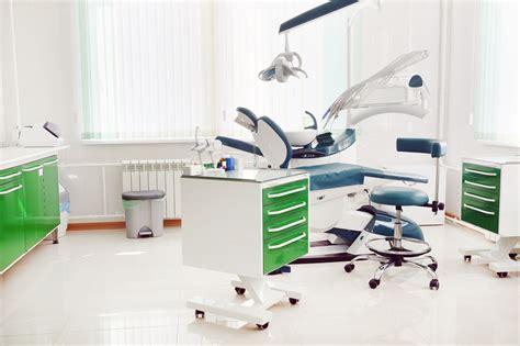 decoracion clinica dental tendencias decoraci 243 n cl 237 nicas dentales
