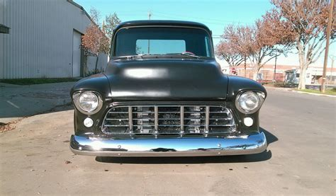 1957 chevy 3100 custom truck for sale 1956 chevy 3100 truck ratrod shoptruck 1955 1957