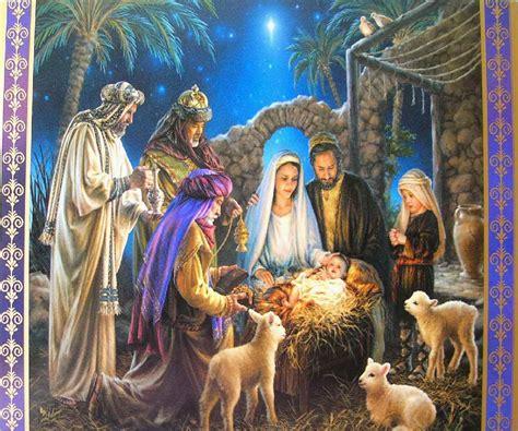 bulk christmas cards