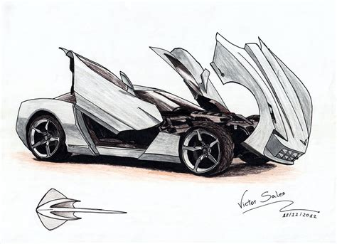 vintage corvette drawing corvette stingray drawing pictures to pin on