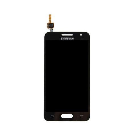 Lcd Samsung G355 Ori pantalla lcd tactil original samsung galaxy 2 g355h g355 g355hn negra