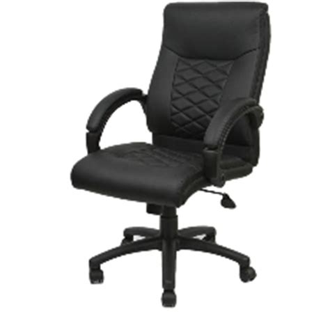 Nilkamal Chairs Price In Mumbai Engineered Wood Price 2017 Latest Models Specifications
