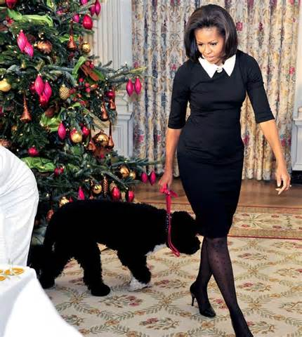 michelle obama birthday michelle obama style gallery michelle obama celebrates