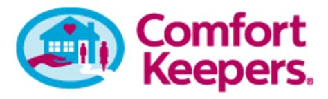 Comfort Keeper by Comfort Keepers 174 In Home Caregivers Assisted The