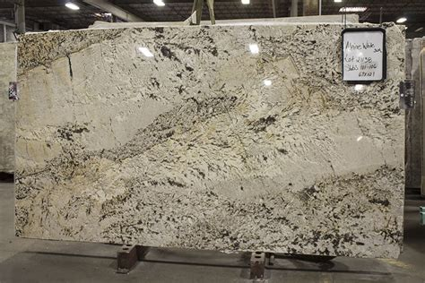 alpine white granite alpine white granite idea for bathroom home ideas collection